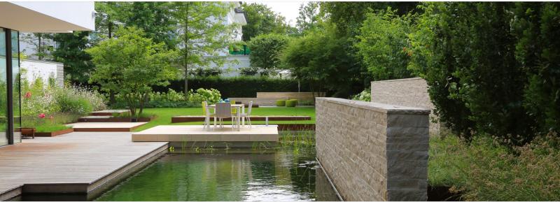potsdamer gärten für gartenplanung, gartengestaltung und gartenpflege, Design ideen