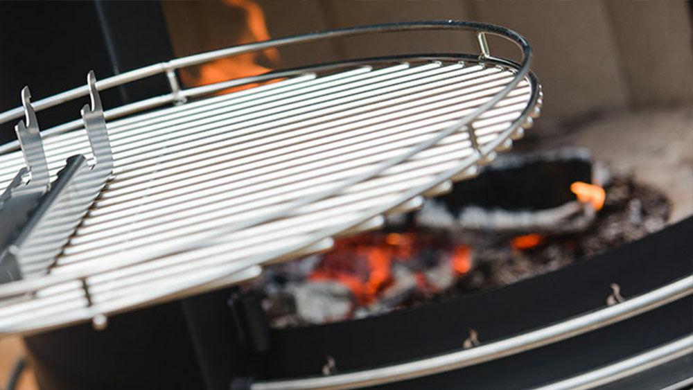 Gas Oder Holzkohlegrill Kaufen : Grill kaufen welcher grill ist der beste men s health