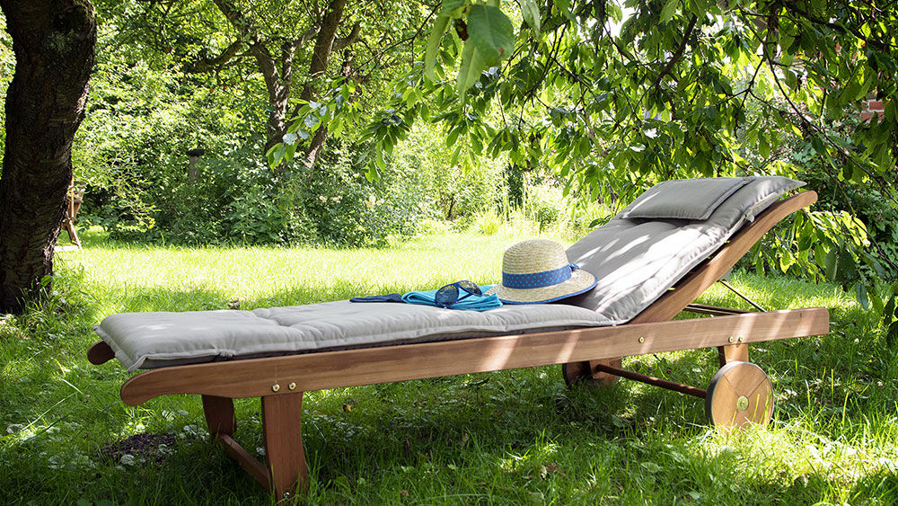 gartenm bel online kaufen. Black Bedroom Furniture Sets. Home Design Ideas