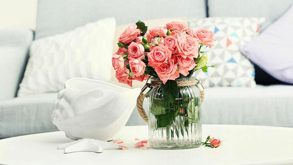 vasen online kaufen. Black Bedroom Furniture Sets. Home Design Ideas