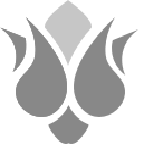 # Esschert Rost-Optik Feuerball 58x58x66cm braun Metall Lagerfeuer Feuerschale #
