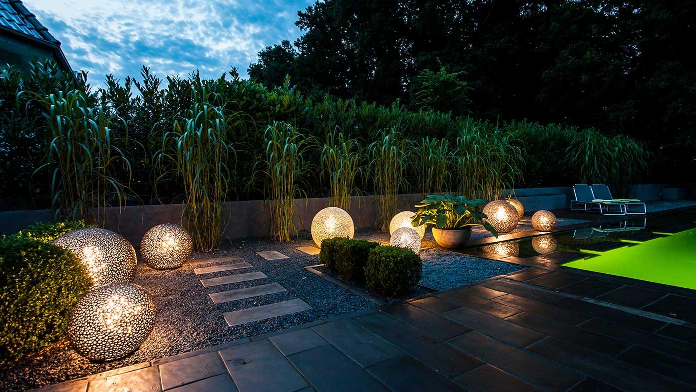 Peter Hansen Ceramic Design Im Gartenträume Webshop